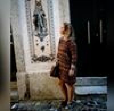 Loeki zoekt een Kamer in Den Bosch