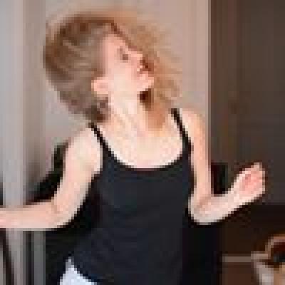 Milena zoekt een Kamer in Den Bosch