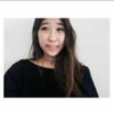 Lina zoekt een Kamer / Appartement in Den Bosch