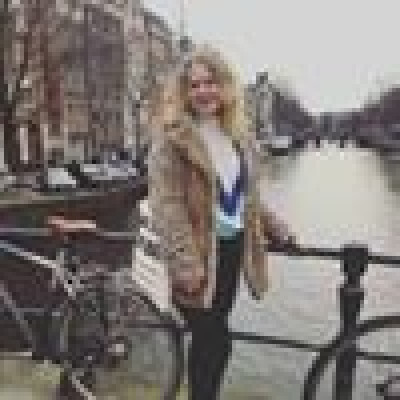 Joline zoekt een Kamer / Studio / Appartement in Den Bosch