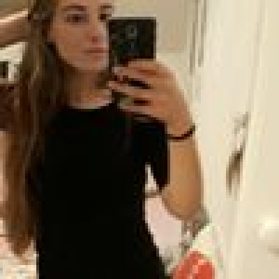 Julia zoekt een Kamer in Den Bosch