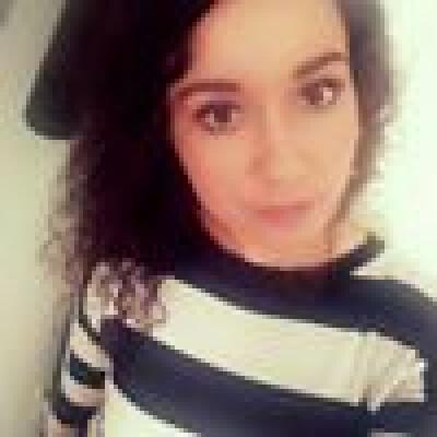 Jaleesa zoekt een Kamer / Studio / Appartement in Den Bosch