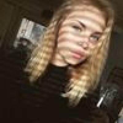 Jill zoekt een Kamer / Studio / Appartement in Den Bosch