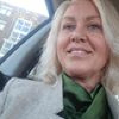 Desrha zoekt een Kamer in Den Bosch