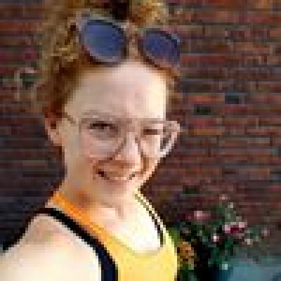 Patricia zoekt een Appartement in Den Bosch