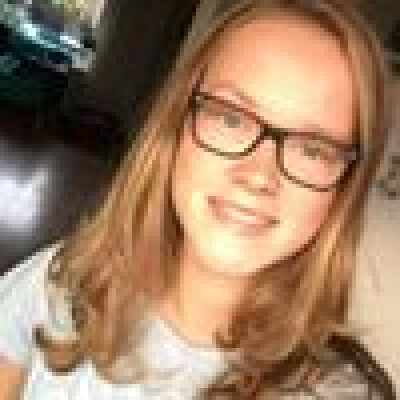 Nina zoekt een Kamer in Den Bosch