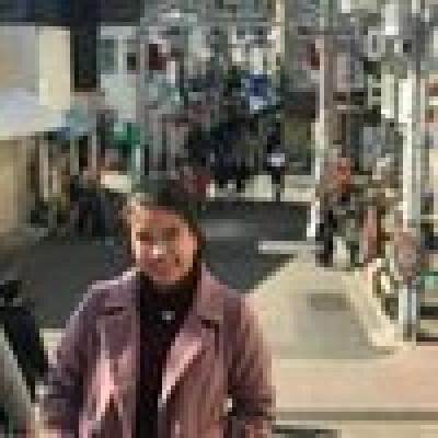 Mitchie zoekt een Kamer / Studio / Appartement in Den Bosch