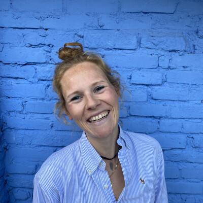 Sophie zoekt een Kamer / Studio / Appartement in Den Bosch