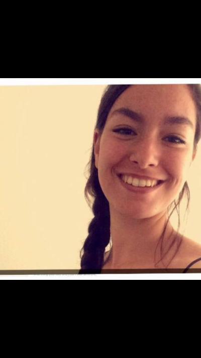 Jessy zoekt een Kamer in Den Bosch