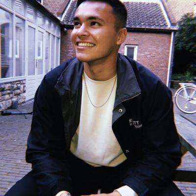 Aaron zoekt een Kamer / Studio / Appartement in Den Bosch