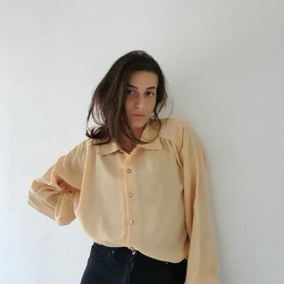 Aynur zoekt een Studio / Appartement in Den Bosch