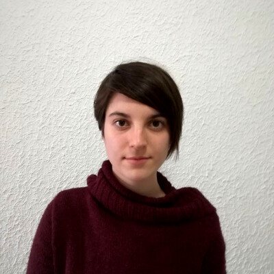 Carla zoekt een Kamer / Studio / Appartement in Den Bosch