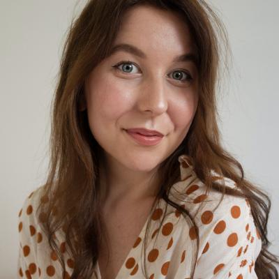 Esther zoekt een Kamer in Den Bosch