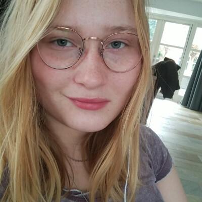 Arwen zoekt een Kamer in Den Bosch